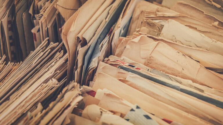 Max storlek och arkivering av e-post i Office 365