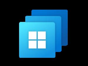 Windows 365 Business